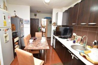 http://www.realkom.ro/anunt/vanzari-apartamente/realkom-agentie-imobiliara-decebal-oferta-vanzare-apartament-2-camere-decebal-piata-muncii/1790