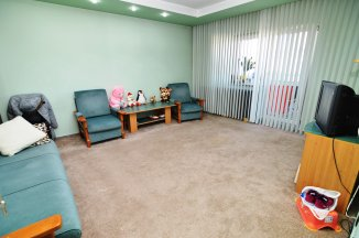 http://www.realkom.ro/anunt/vanzari-apartamente/realkom-agentie-imobiliara-decebal-oferta-vanzare-apartament-2-camere-decebal-piata-alba-iulia/1796