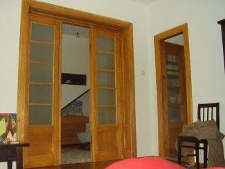 Bucuresti, zona Decebal, apartament cu 2 camere de inchiriat
