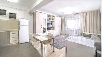 vanzare apartament decomandat, zona Fundeni, orasul Bucuresti, suprafata utila 67 mp