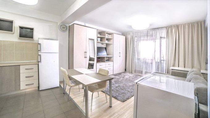Apartament vanzare Bucuresti 2 camere, suprafata utila 67 mp, 1 grup sanitar, 1  balcon. 59.000 euro. Etajul 2 / 4. Destinatie: Rezidenta. Apartament Fundeni Bucuresti