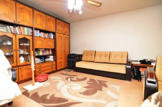 http://www.realkom.ro/anunt/vanzari-apartamente/realkom-agentie-imobiliara-unirii-oferta-vanzare-apartament-2-camere-unirii-octavian-goga/1805