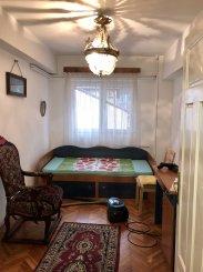 Apartament cu 2 camere de inchiriat, confort Lux, zona Panduri, Bucuresti