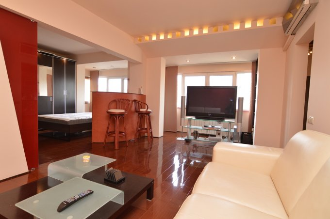 http://www.realkom.ro/anunt/inchirieri-apartamente/realkom-agentie-imobiliara-oferta-inchiriere-apartament-2-camere-tineretului-timpuri-noi/1832
