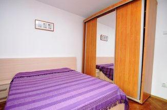 http://www.realkom.ro/anunt/inchirieri-apartamente/realkom-agentie-imobiliara-oferta-inchiriere-apartament-2-camere-brancoveanu-oraselul-copiilor/1833