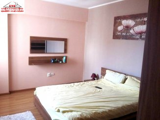Apartament cu 2 camere de vanzare, confort Lux, zona Vitan Mall,  Bucuresti