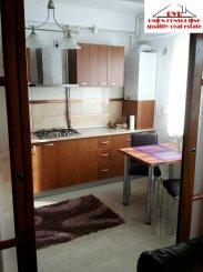 vanzare apartament decomandat, zona Vitan Mall, orasul Bucuresti, suprafata utila 70 mp