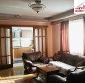 Bucuresti, zona Vitan Mall, apartament cu 2 camere de vanzare