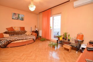 http://www.realkom.ro/anunt/vanzari-apartamente/realkom-agentie-imobiliara-unirii-oferta-vanzare-apartament-2-camere-unirii-nerva-traian/1836
