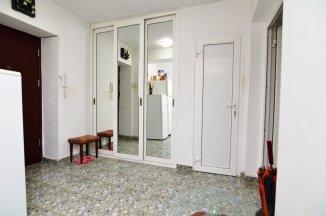 http://www.realkom.ro/anunt/vanzari-apartamente/realkom-agentie-imobiliara-unirii-oferta-vanzare-apartament-2-camere-unirii-biblioteca-nationala/1841