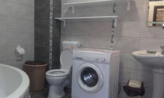 Apartament cu 2 camere de inchiriat, confort Lux, zona Militari,  Bucuresti