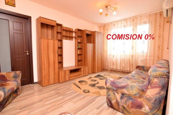 http://www.realkom.ro/anunt/vanzari-apartamente/realkom-agentie-imobiliara-bucuresti-oferta-vanzare-apartament-2-camere-berceni-piata-resita/1843