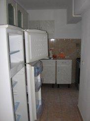 inchiriere apartament decomandat, zona Unirii, orasul Bucuresti, suprafata utila 62 mp