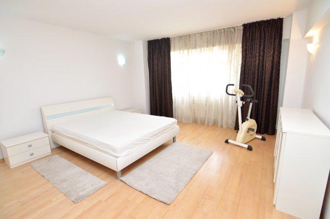 http://www.realkom.ro/anunt/vanzari-apartamente/realkom-agentie-imobiliara-calea-calarasilor-oferta-vanzare-apartament-2-camere-calea-calarasilor-piata-muncii/1848