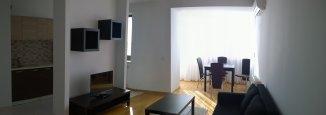 proprietar inchiriez apartament semidecomandat, in zona Berceni, orasul Bucuresti
