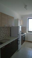 Apartament cu 2 camere de inchiriat, confort Lux, zona Berceni,  Bucuresti