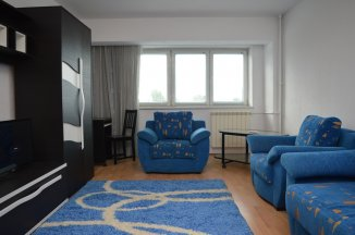 http://www.realkom.ro/anunt/inchirieri-apartamente/realkom-agentie-imobiliara-unirii-oferta-inchiriere-apartament-2-camere-unirii-tribunalul-bucuresti/1878