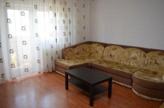 http://www.realkom.ro/anunt/inchirieri-apartamente/realkom-agentie-imobiliara-unirii-oferta-inchiriere-apartament-2-camere-unirii-nerva-traian/1882