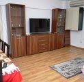 http://www.realkom.ro/anunt/inchirieri-apartamente/realkom-agentie-imobiliara-oferta-inchiriere-apartament-2-camere-calea-calarasilor-hyperion/1913
