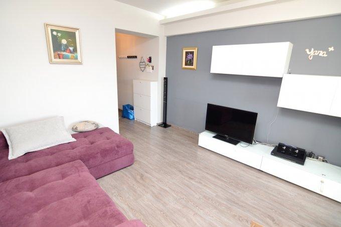 http://www.realkom.ro/anunt/vanzari-apartamente/realkom-agentie-imobiliara-decebal-oferta-vanzare-apartament-2-camere-decebal-piata-alba-iulia/1933