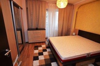 http://www.realkom.ro/anunt/inchirieri-apartamente/realkom-agentie-imobiliara-decebal-oferta-inchiriere-apartament-2-camere-decebal-loka-lounge/1934