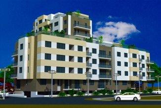 vanzare apartament decomandat, zona Militari, orasul Bucuresti, suprafata utila 59 mp