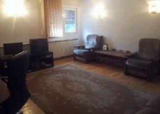 inchiriere apartament decomandat, zona 1 Mai, orasul Bucuresti, suprafata utila 80 mp