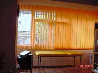 vanzare apartament cu 2 camere, semidecomandat, in zona Victoriei, orasul Bucuresti