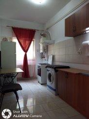 inchiriere apartament decomandat, zona Militari, orasul Bucuresti, suprafata utila 72 mp