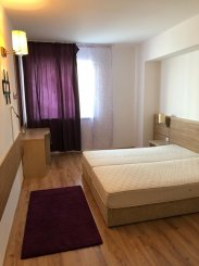 Bucuresti, zona Vitan-Barzesti, apartament cu 2 camere de inchiriat, Mobilat modern