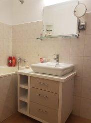 Duplex cu 2 camere de inchiriat, confort Lux, zona Militari, Bucuresti