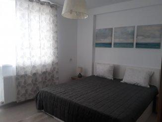 Bucuresti, zona Alexandriei, apartament cu 2 camere de vanzare