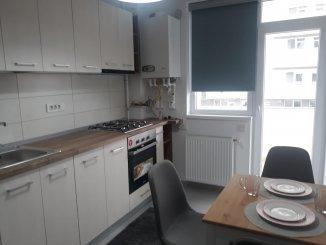 vanzare apartament cu 2 camere, decomandat, in zona Alexandriei, orasul Bucuresti