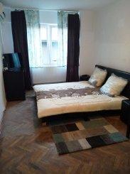 vanzare apartament semidecomandat, zona Dorobanti, orasul Bucuresti, suprafata 145 mp
