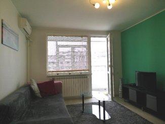 Apartament cu 2 camere de inchiriat, confort Lux, zona Brancoveanu,  Bucuresti