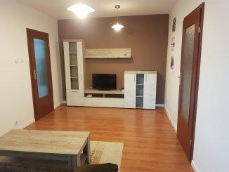 Duplex cu 2 camere de inchiriat, confort Lux, zona 1 Mai, Bucuresti