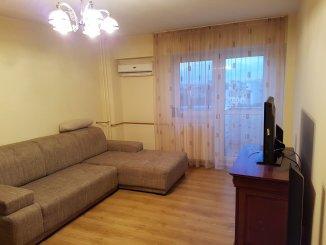 inchiriere apartament cu 2 camere, semidecomandat, in zona Calea Calarasilor, orasul Bucuresti