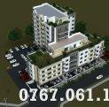 dezvoltator imobiliar vand apartament decomandat, in zona Militari, orasul Bucuresti