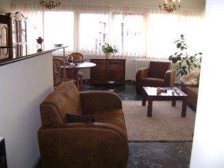 Bucuresti, zona Dorobanti, apartament cu 2 camere de inchiriat, Mobilat lux