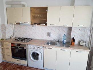 inchiriere apartament cu 2 camere, decomandat, in zona Nerva Traian, orasul Bucuresti