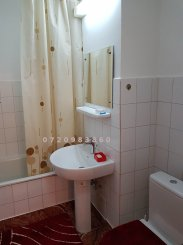 agentie imobiliara inchiriez apartament decomandat, in zona Nerva Traian, orasul Bucuresti