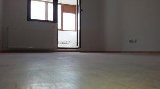 Apartament cu 2 camere de vanzare, confort Lux, zona Mihai Bravu,  Bucuresti