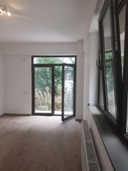 inchiriere apartament cu 2 camere, decomandat, orasul Bucuresti
