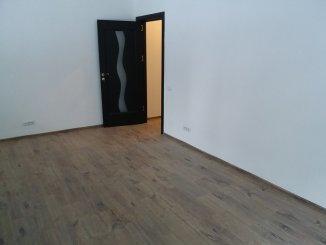 inchiriere apartament decomandat, orasul Bucuresti, suprafata utila 67 mp