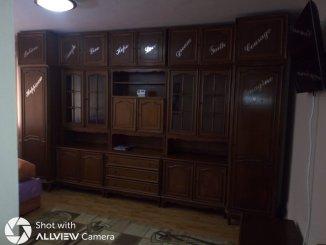 Bucuresti, zona Drumul Taberei, apartament cu 2 camere de inchiriat, Mobilat modern