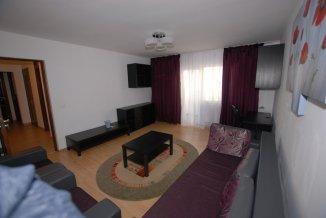 vanzare apartament decomandat, zona 13 Septembrie, orasul Bucuresti, suprafata utila 65 mp