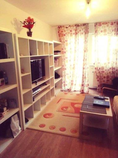vanzare Duplex Bucuresti cu 2 camere, cu 1 grup sanitar, suprafata utila 66 mp. Pret: 66.900 euro. Incalzire: Centrala proprie a locuintei. Racire: Aer conditionat.