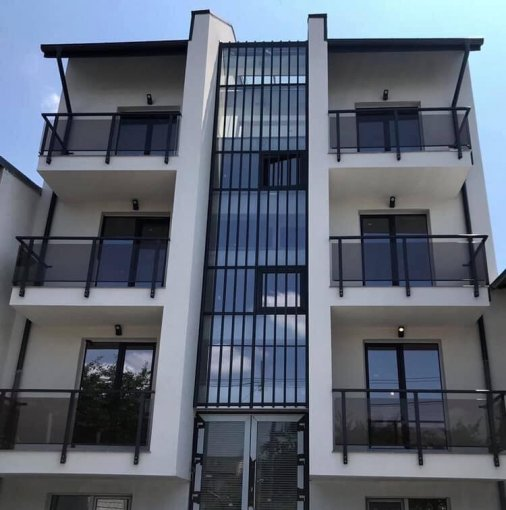 Apartament de vanzare in Bucuresti cu 2 camere, cu 1 grup sanitar, suprafata utila 65 mp. Pret: 65.000 euro negociabil.