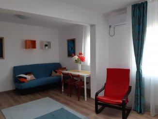 Apartament cu 2 camere de inchiriat, confort Lux, zona Cismigiu, Bucuresti