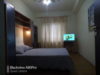 Bucuresti, zona Militari, apartament cu 2 camere de inchiriat, Mobilat modern